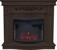 �������������� Cardinal ������������� (�����) � ������ Royal Flame Dioramic 25 LED Display FX (�� ������) � ������� ��