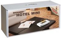 ���������� ����� - �������� Kratki HOTEL mini � ����������� (1��.�1.5�.) � ����������