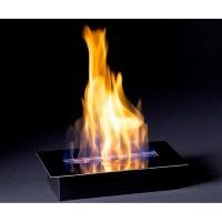 """Биокамин - топливная кассета """"линия огня"""" Silver Smith Standart"""