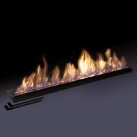 "Биокамин - топливная кассета ""линия огня"" Silver Smith LUX 3"